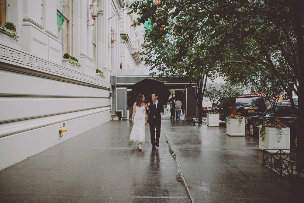 Central_Park_Rainy_Wedding_NYC_E455lopement.JPG