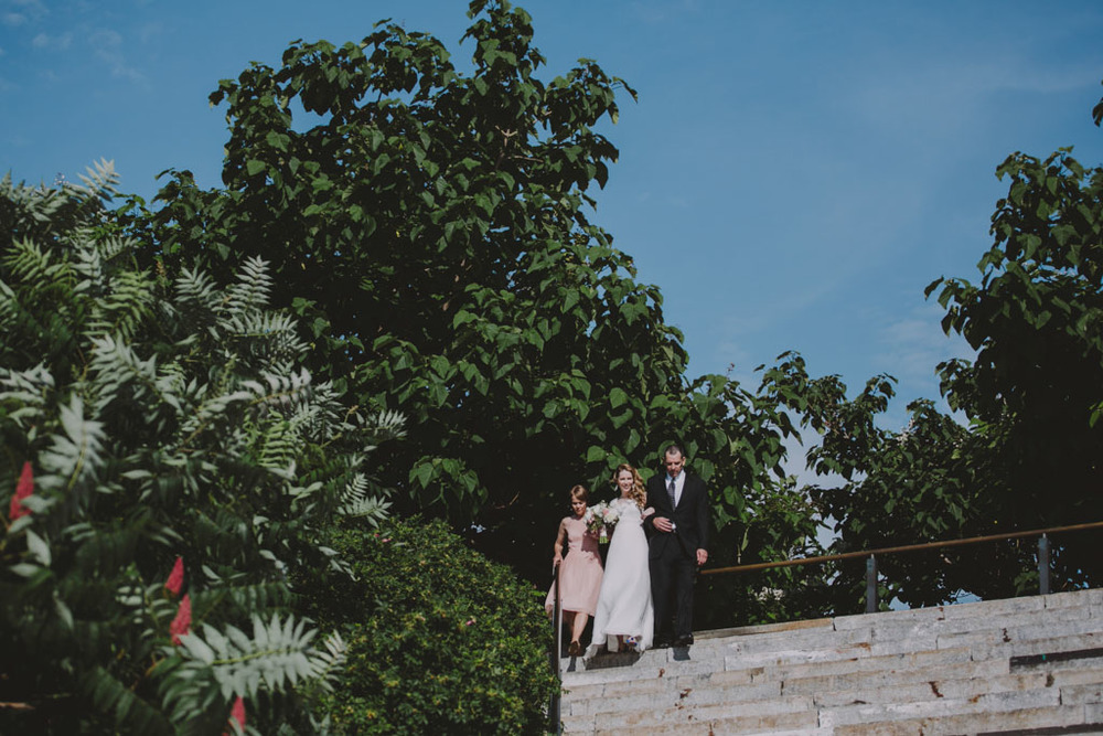 brooklyn bridge wedding gran electrica (1039 of 84).jpg