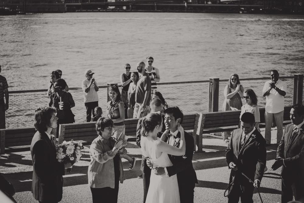 brooklyn bridge wedding gran electrica (1043 of 84).jpg