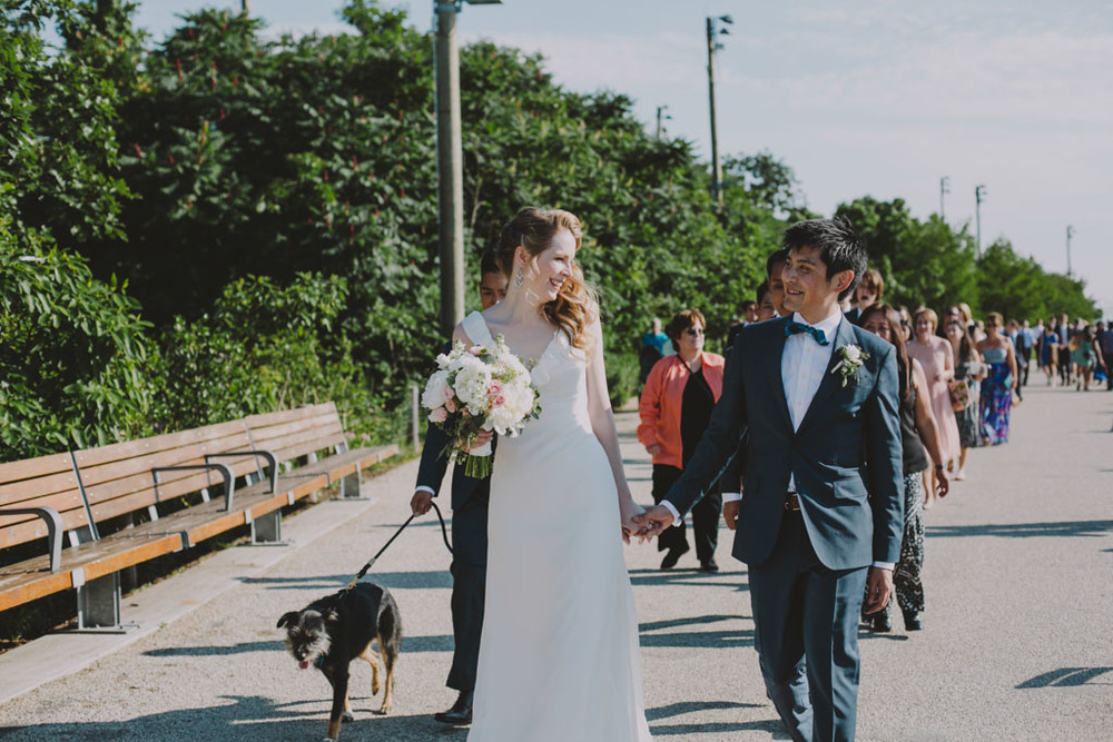 brooklyn bridge wedding gran electrica (1044 of 84).jpg