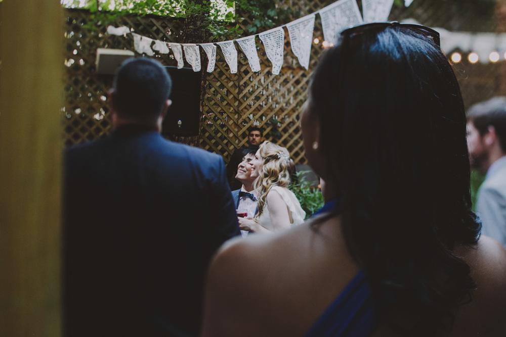 brooklyn bridge wedding gran electrica (1055 of 84).jpg
