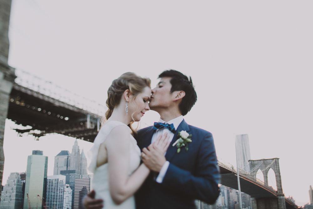 brooklyn bridge wedding gran electrica (1065 of 84).jpg