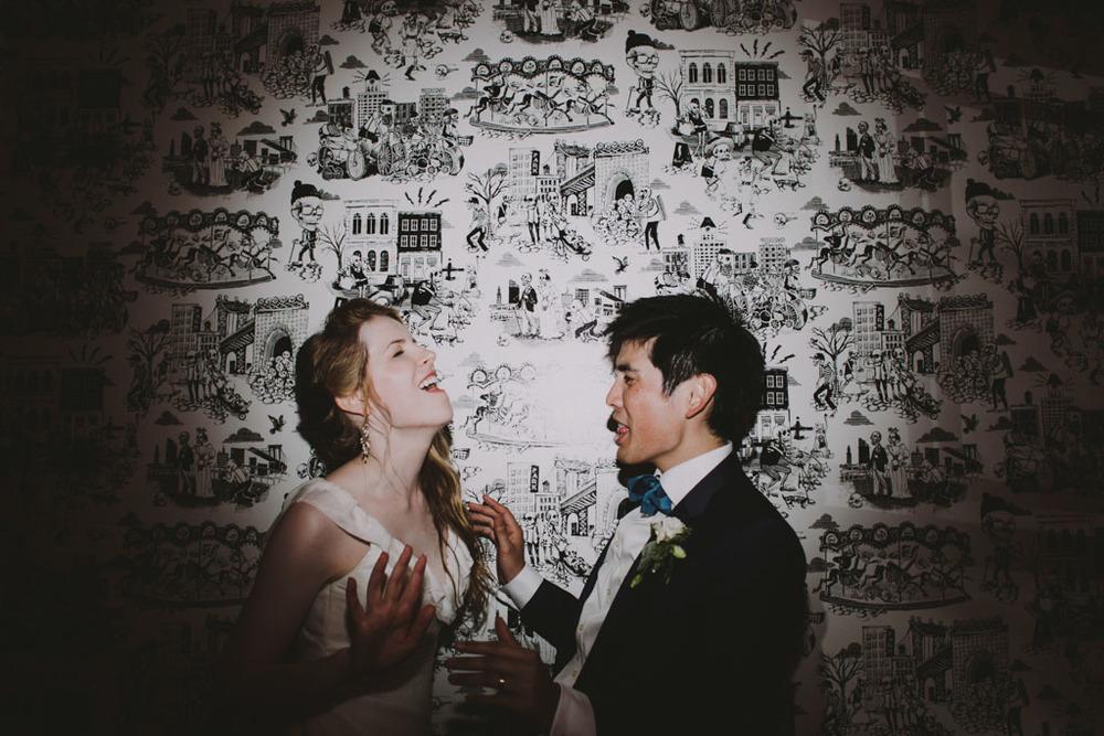 brooklyn bridge wedding gran electrica (1083 of 84).jpg