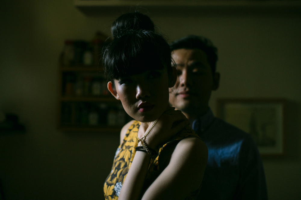 wong_kar_wai-inspired_engagementshoot_chellise_michael_photography333.jpg