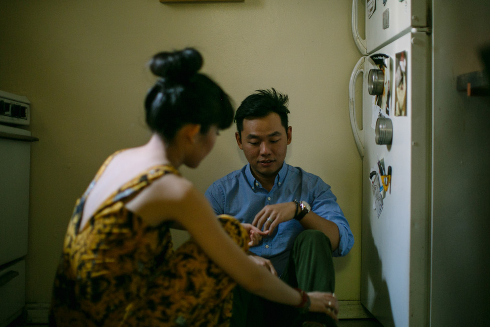 wong_kar_wai-inspired_engagementshoot_chellise_michael_photography336.jpg