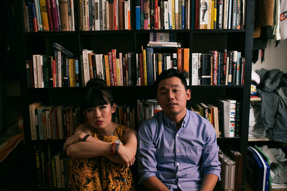 wong_kar_wai-inspired_engagementshoot_chellise_michael_photography338.jpg