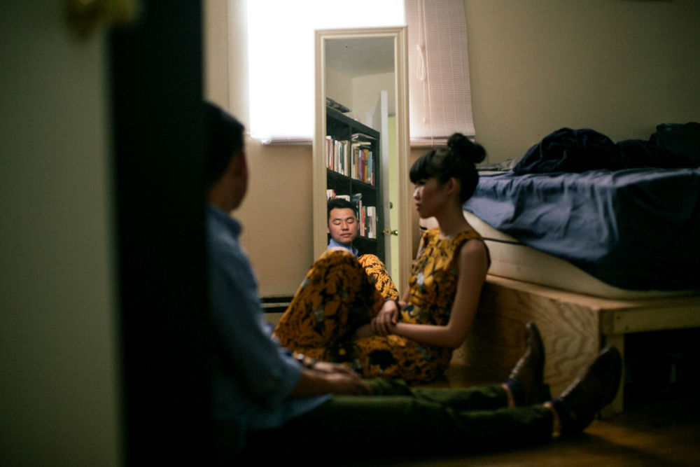 wong_kar_wai-inspired_engagementshoot_chellise_michael_photography342.jpg