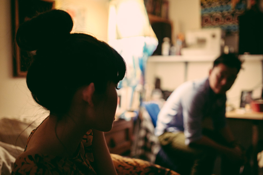 wong_kar_wai-inspired_engagementshoot_chellise_michael_photography349.jpg