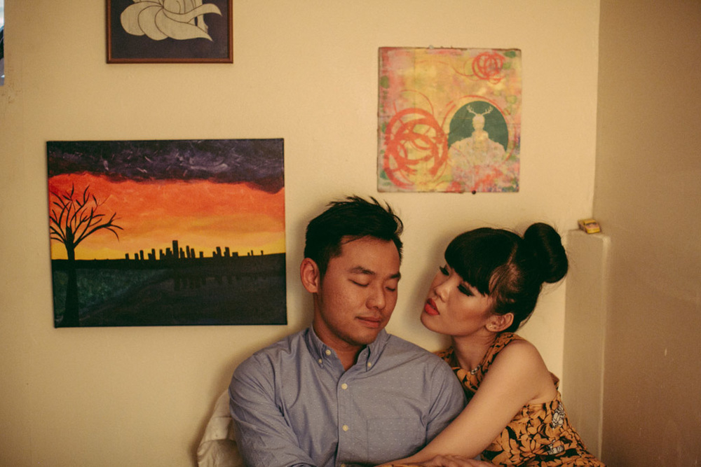 wong_kar_wai-inspired_engagementshoot_chellise_michael_photography356.jpg