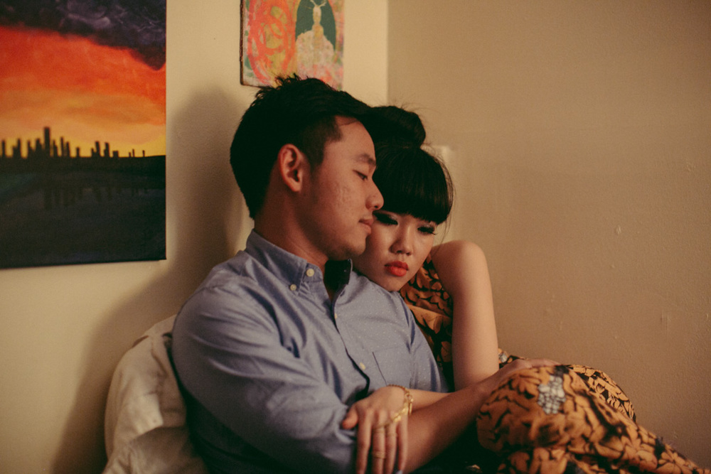 wong_kar_wai-inspired_engagementshoot_chellise_michael_photography357.jpg