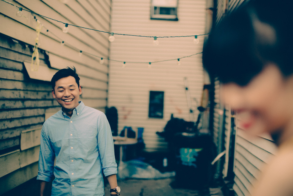 wong_kar_wai-inspired_engagementshoot_chellise_michael_photography363.jpg