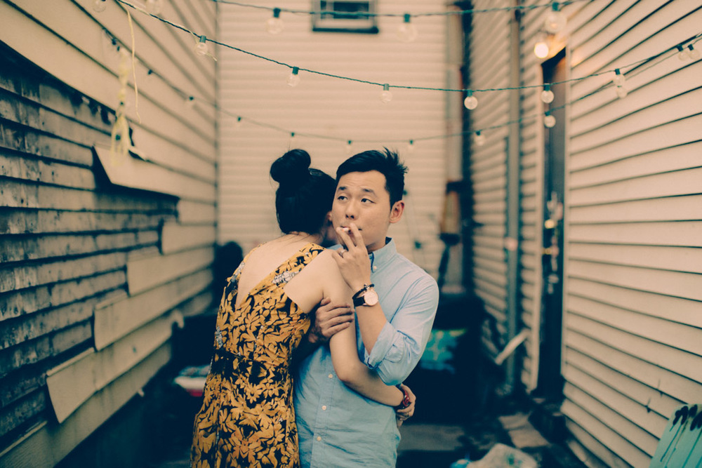 wong_kar_wai-inspired_engagementshoot_chellise_michael_photography364.jpg