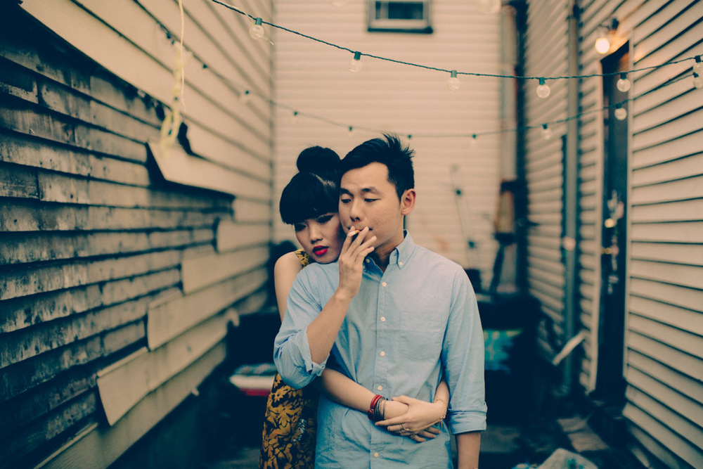wong_kar_wai-inspired_engagementshoot_chellise_michael_photography367.jpg