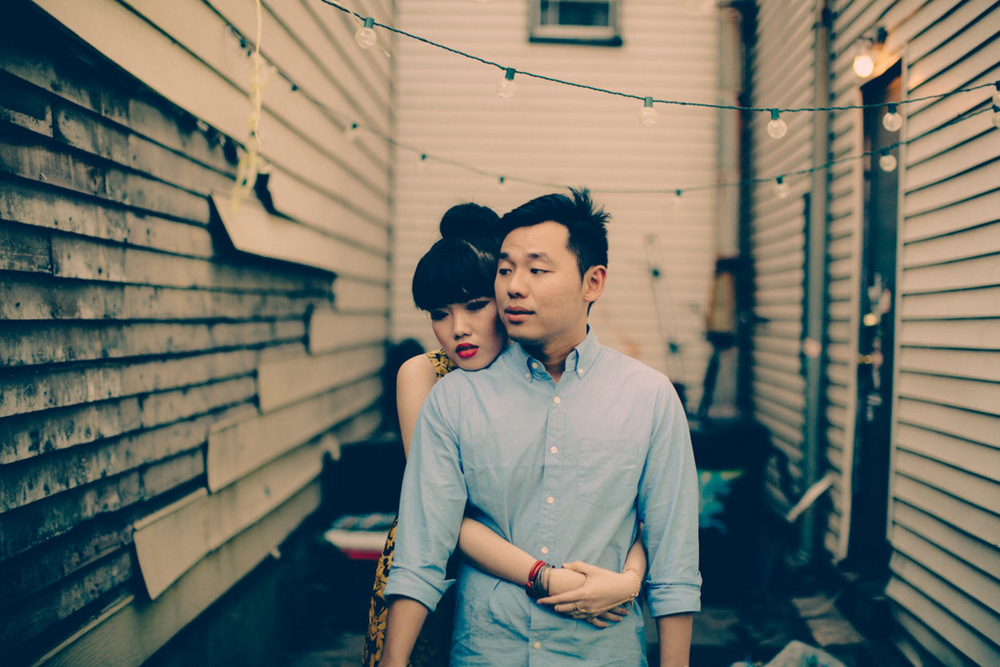 wong_kar_wai-inspired_engagementshoot_chellise_michael_photography368.jpg