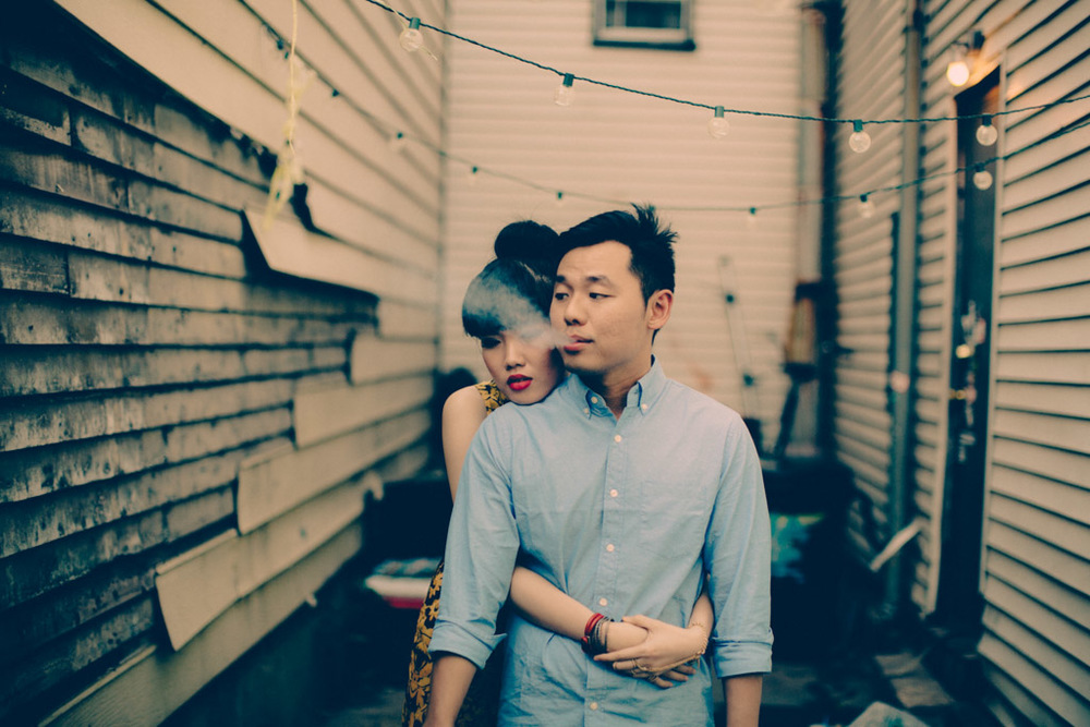 wong_kar_wai-inspired_engagementshoot_chellise_michael_photography369.jpg