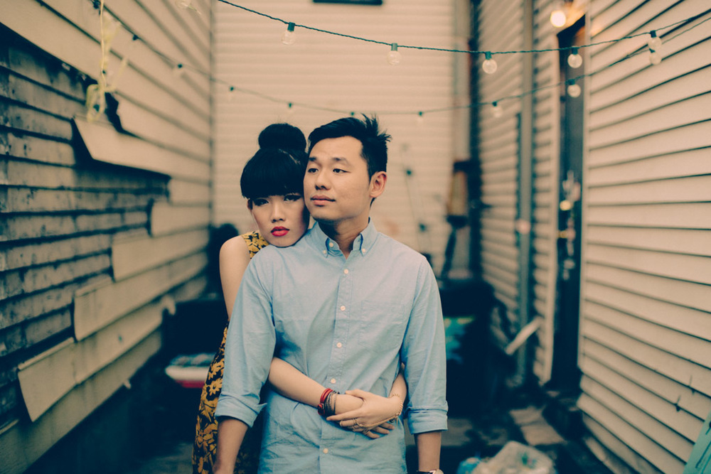 wong_kar_wai-inspired_engagementshoot_chellise_michael_photography371.jpg
