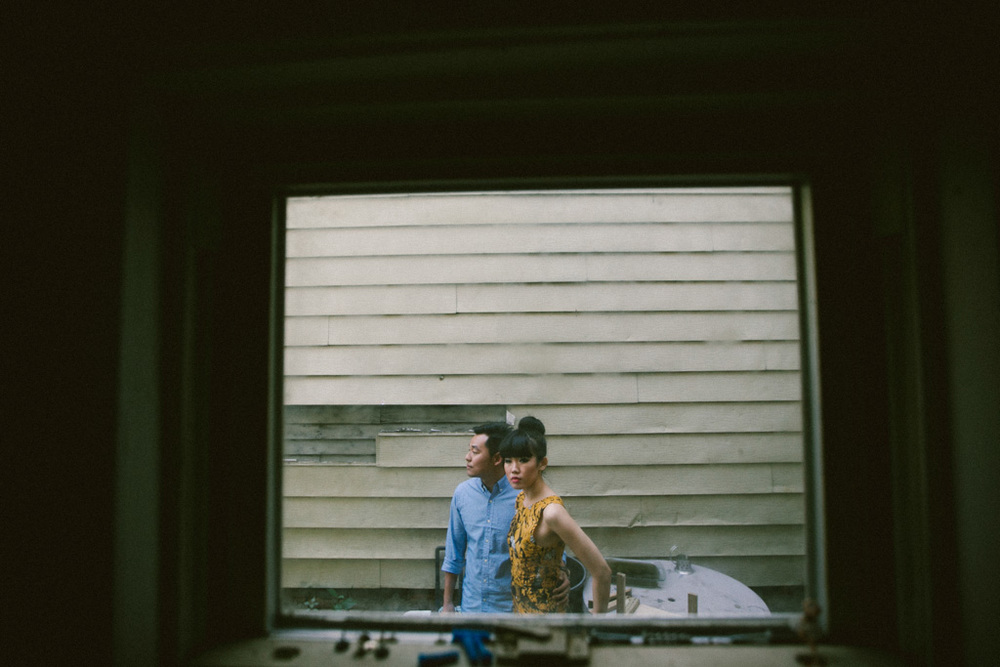 wong_kar_wai-inspired_engagementshoot_chellise_michael_photography374.jpg
