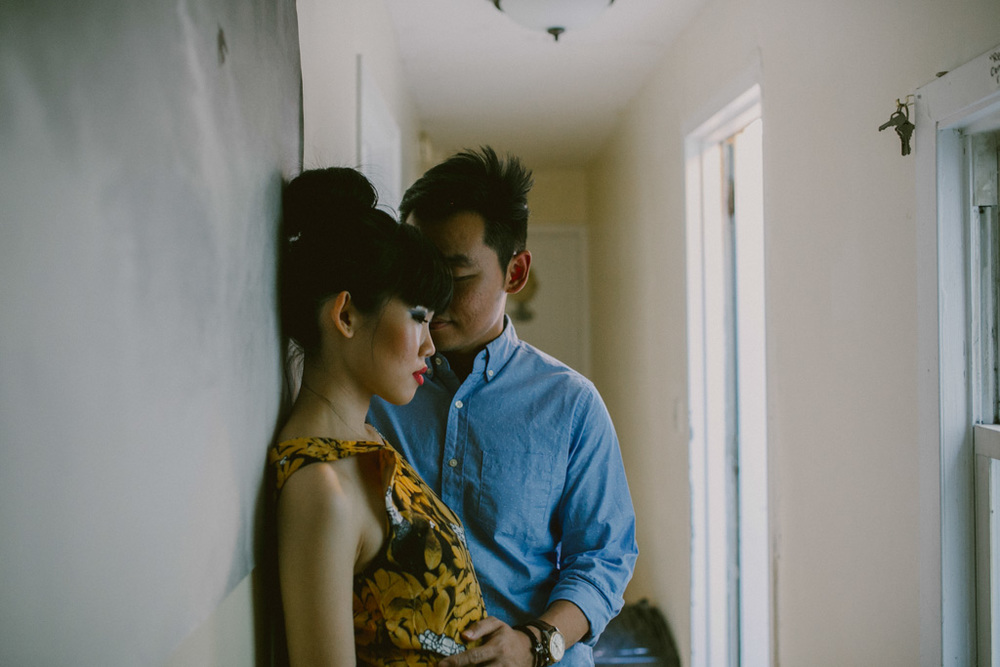 wong_kar_wai-inspired_engagementshoot_chellise_michael_photography376.jpg