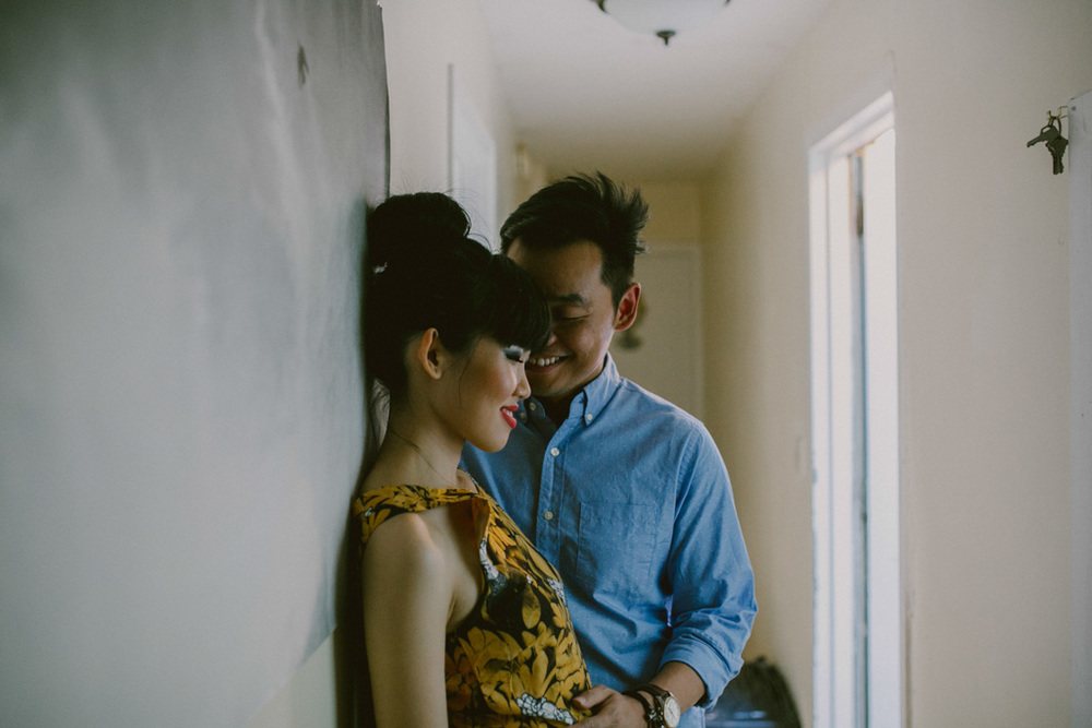 wong_kar_wai-inspired_engagementshoot_chellise_michael_photography377.jpg