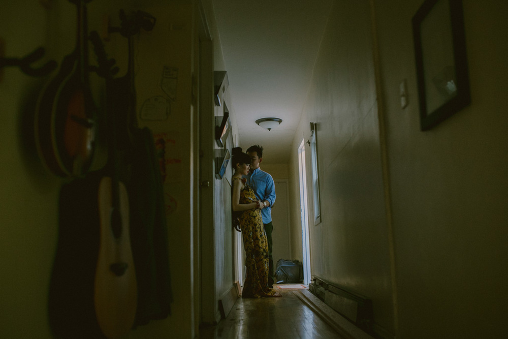wong_kar_wai-inspired_engagementshoot_chellise_michael_photography378.jpg