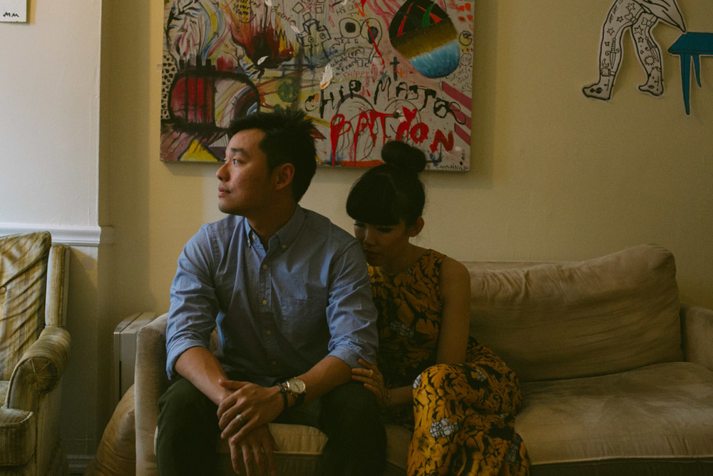 wong_kar_wai-inspired_engagementshoot_chellise_michael_photography382.jpg