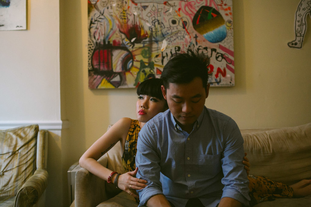 wong_kar_wai-inspired_engagementshoot_chellise_michael_photography383.jpg