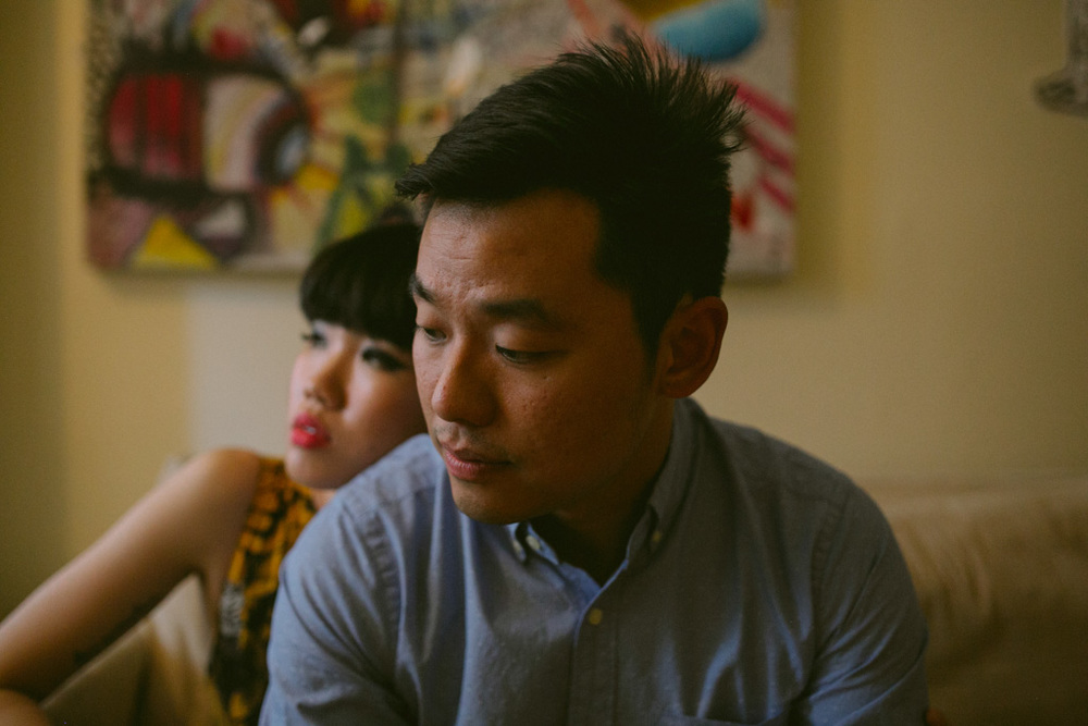wong_kar_wai-inspired_engagementshoot_chellise_michael_photography384.jpg