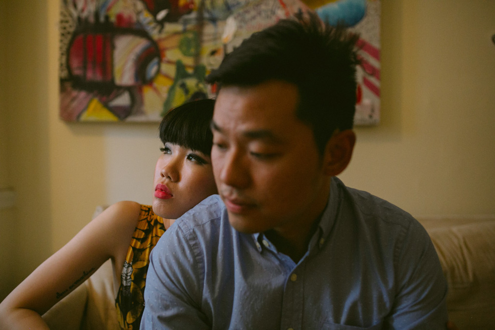 wong_kar_wai-inspired_engagementshoot_chellise_michael_photography385.jpg