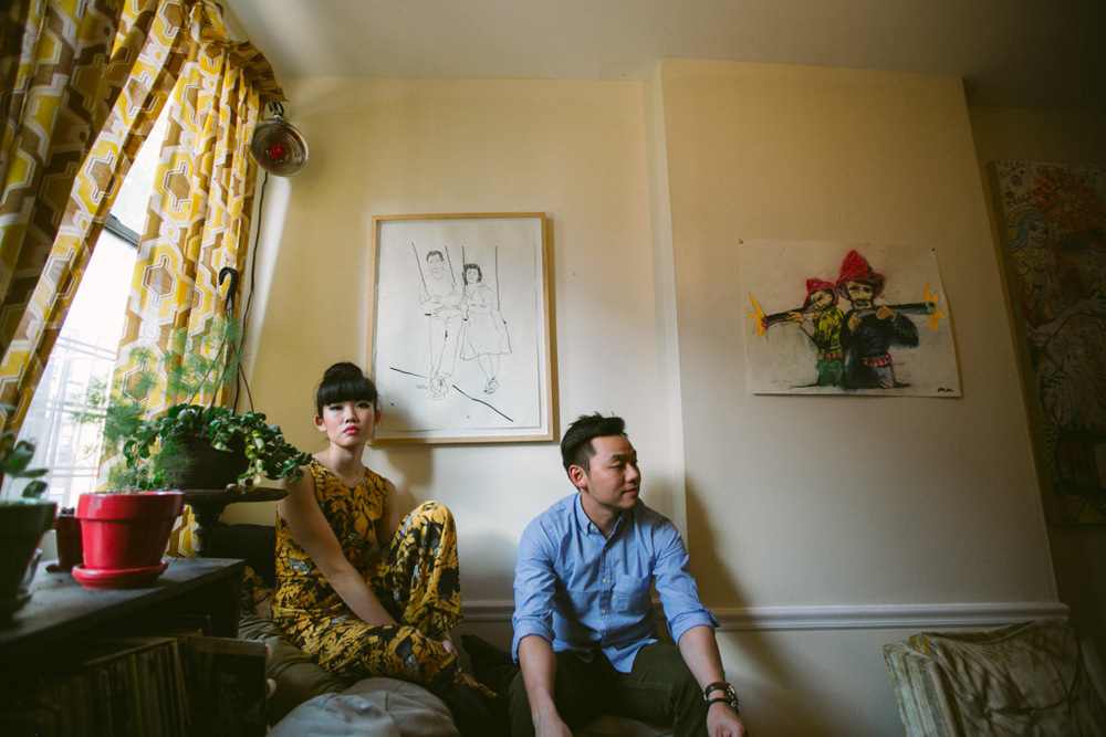 wong_kar_wai-inspired_engagementshoot_chellise_michael_photography389.jpg