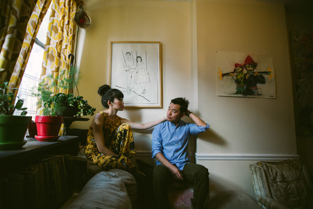 wong_kar_wai-inspired_engagementshoot_chellise_michael_photography390.jpg