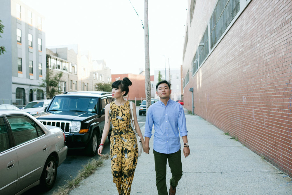 wong_kar_wai-inspired_engagementshoot_chellise_michael_photography400.jpg