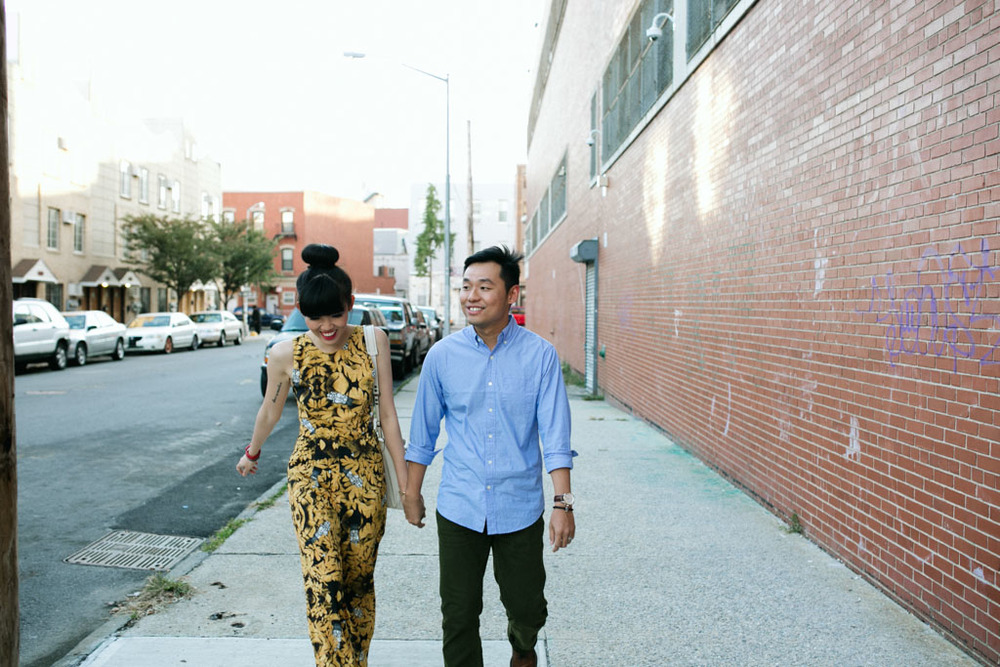wong_kar_wai-inspired_engagementshoot_chellise_michael_photography399.jpg