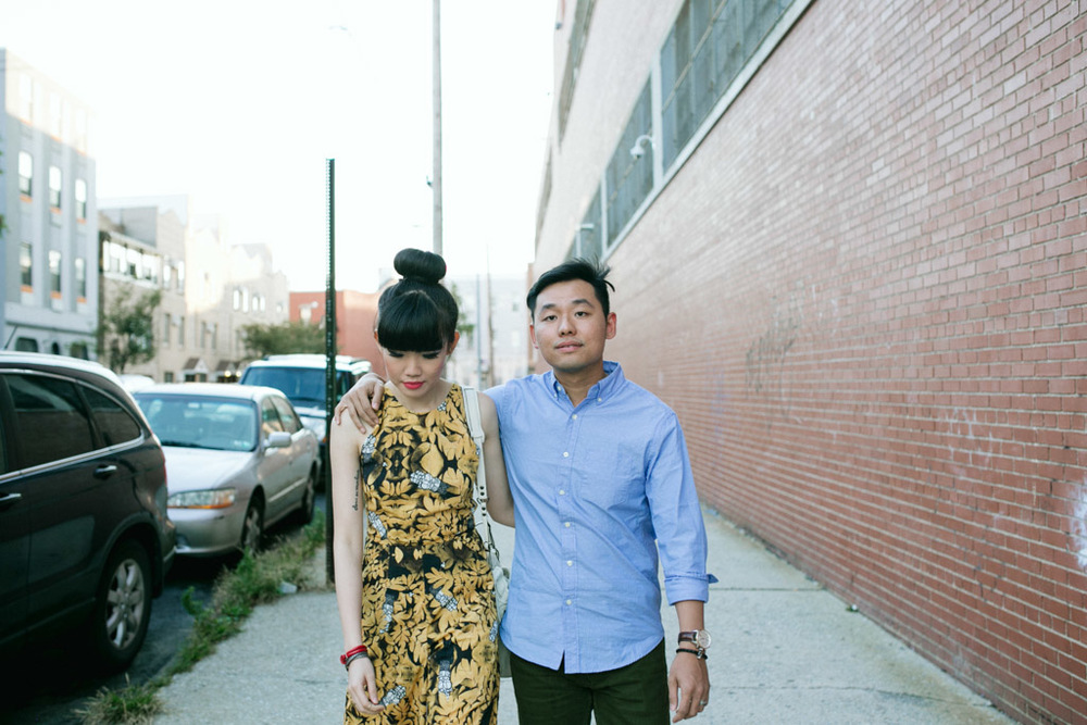 wong_kar_wai-inspired_engagementshoot_chellise_michael_photography401.jpg