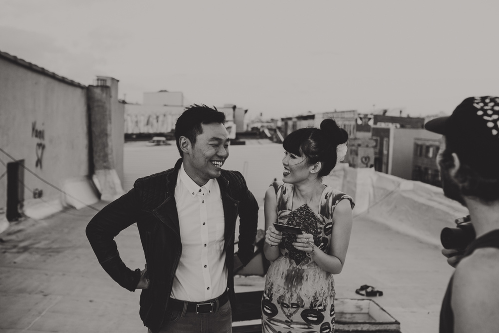 wong_kar_wai-inspired_engagementshoot_chellise_michael_photography407.jpg