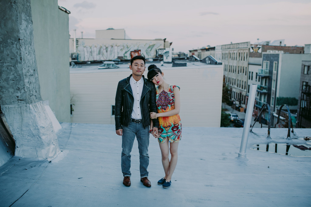 wong_kar_wai-inspired_engagementshoot_chellise_michael_photography408.jpg
