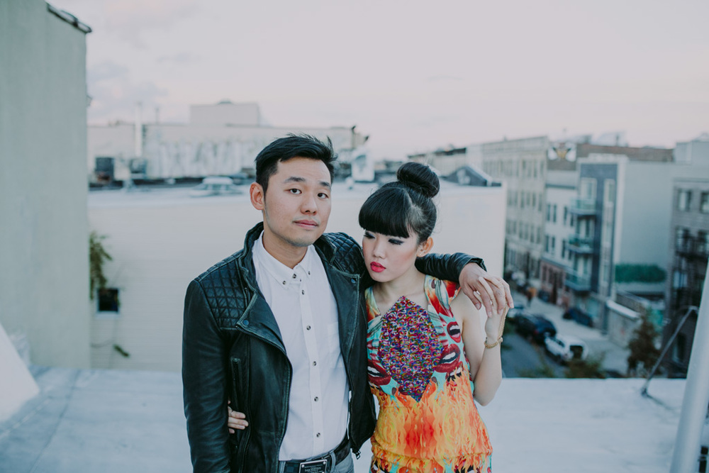 wong_kar_wai-inspired_engagementshoot_chellise_michael_photography410.jpg