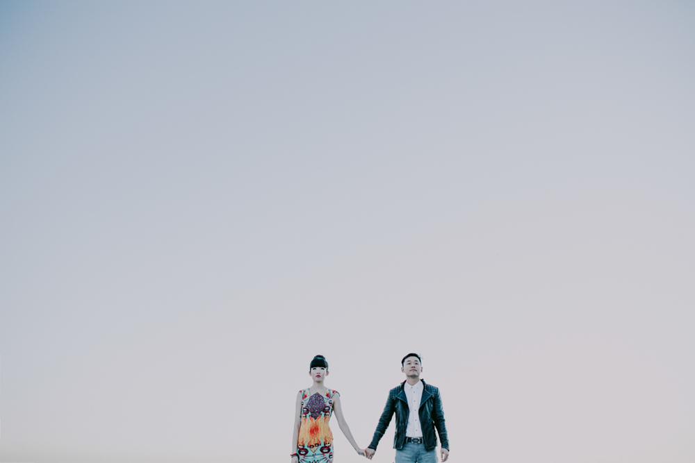 wong_kar_wai-inspired_engagementshoot_chellise_michael_photography414.jpg