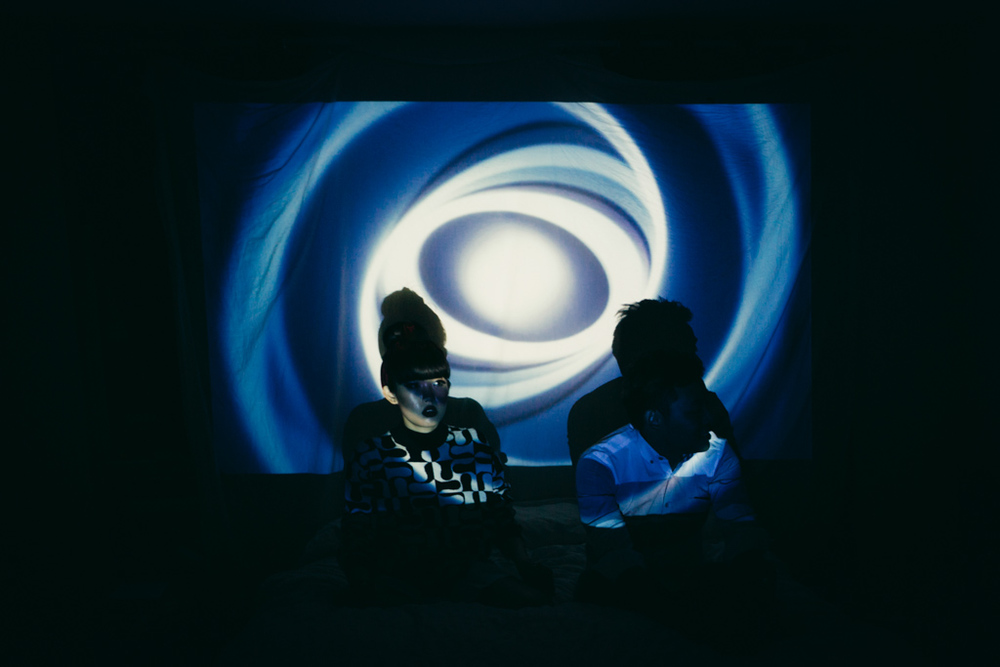 wong_kar_wai-inspired_engagementshoot_chellise_michael_photography416.jpg