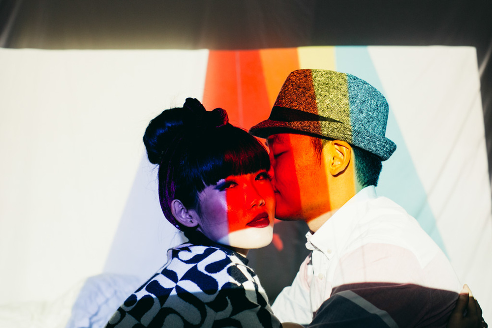 wong_kar_wai-inspired_engagementshoot_chellise_michael_photography434.jpg