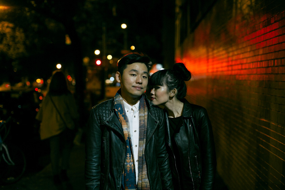 wong_kar_wai-inspired_engagementshoot_chellise_michael_photography461.jpg