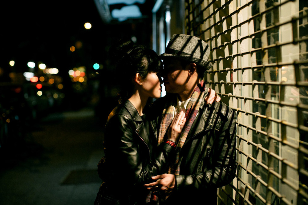 wong_kar_wai-inspired_engagementshoot_chellise_michael_photography463.jpg