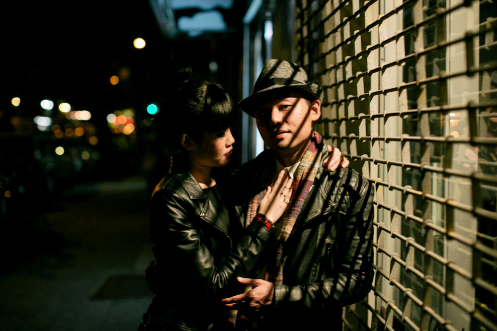 wong_kar_wai-inspired_engagementshoot_chellise_michael_photography464.jpg