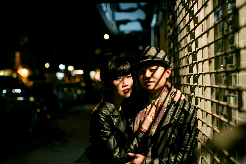 wong_kar_wai-inspired_engagementshoot_chellise_michael_photography465.jpg
