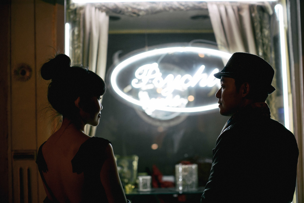 wong_kar_wai-inspired_engagementshoot_chellise_michael_photography467.jpg