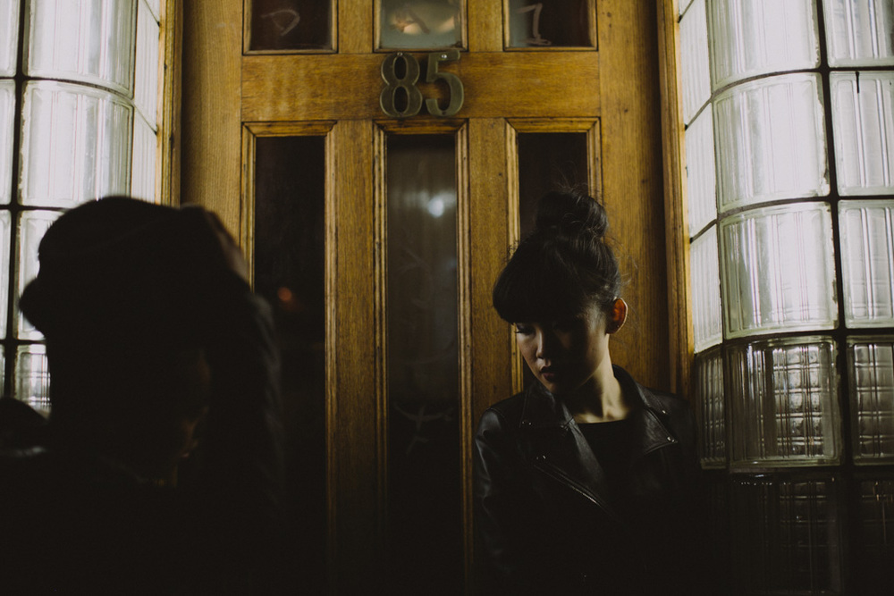 wong_kar_wai-inspired_engagementshoot_chellise_michael_photography470.jpg