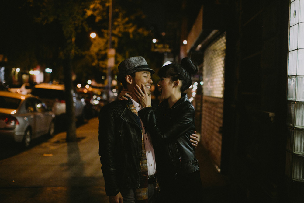 wong_kar_wai-inspired_engagementshoot_chellise_michael_photography475.jpg