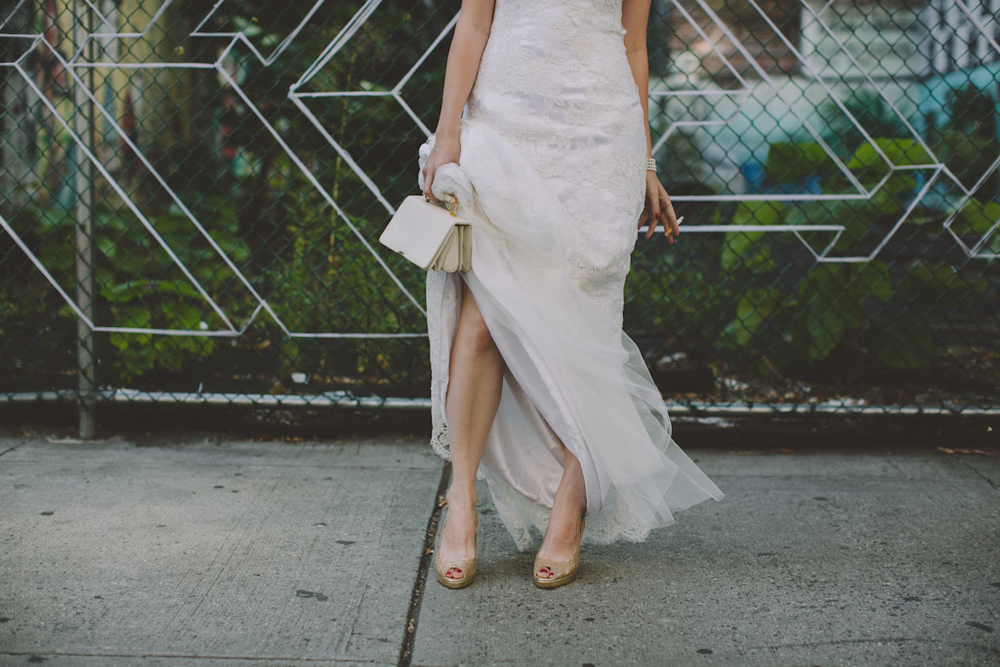 Angel Oransanz Wedding NYC LES Smoking Bride-138.jpg