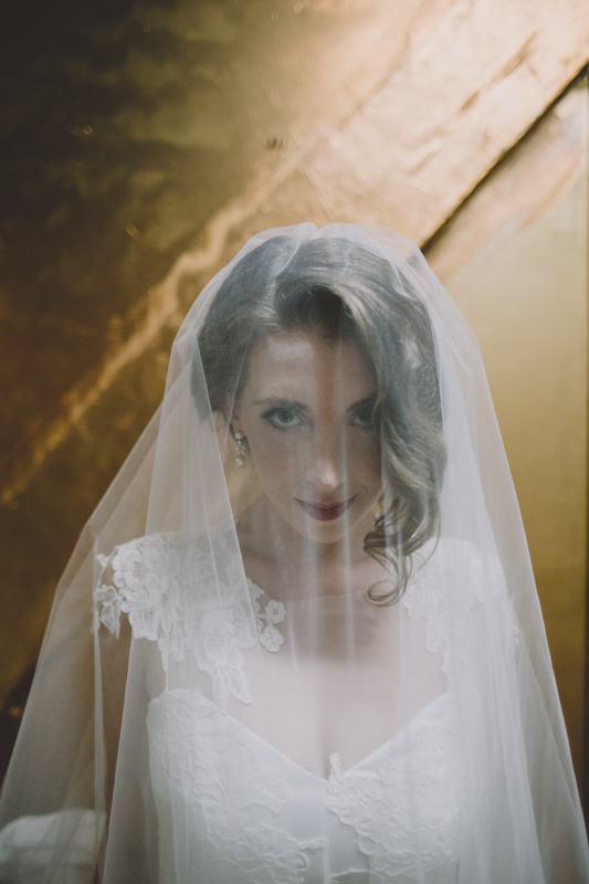 Angel Oransanz Wedding NYC LES Smoking Bride-178.jpg