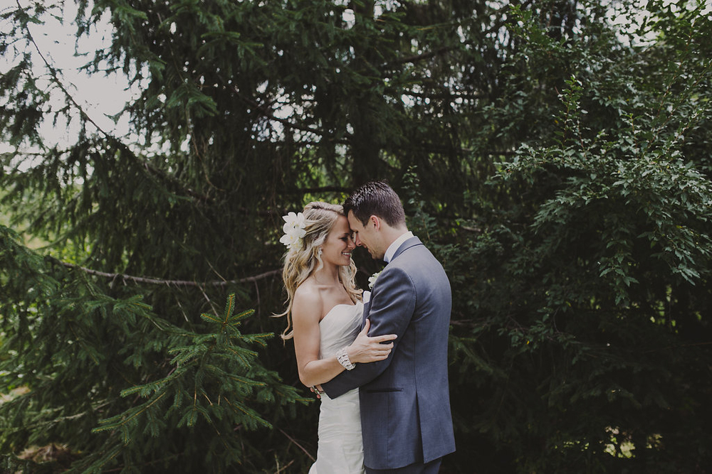 Stone House Wedding Brooklyn NYC Wedding Photographer Daniel Sarah
