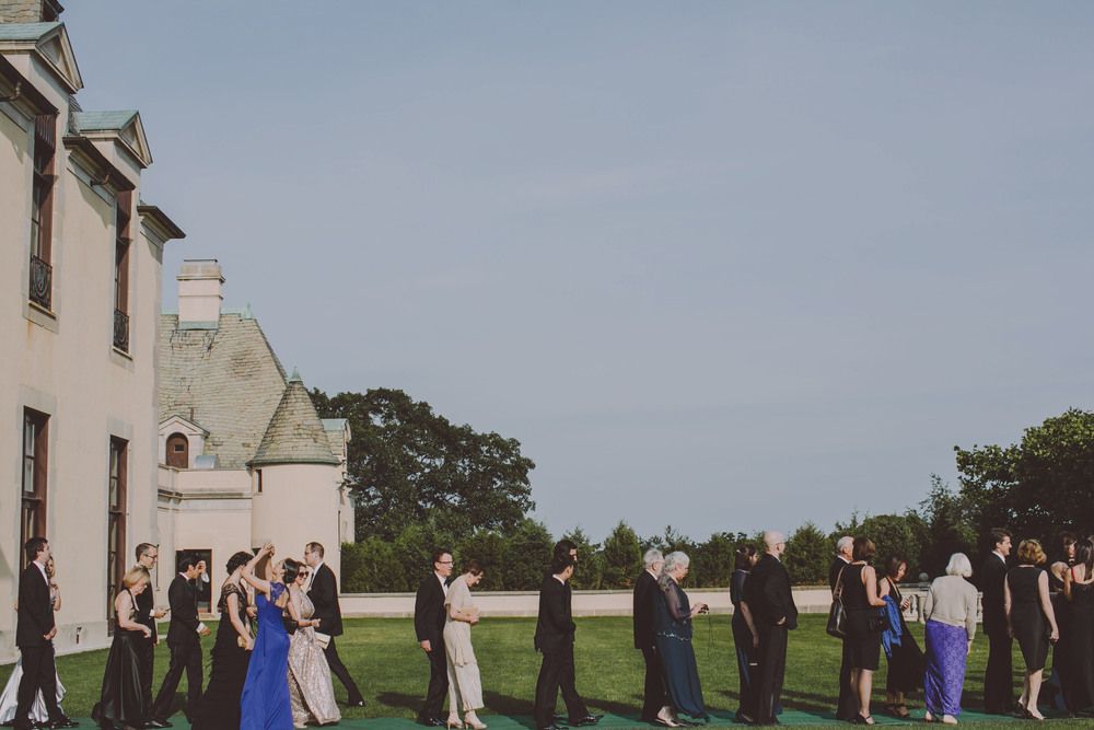 Cheka Castle Wedding Photography Chellise Michael Mike NYC Brooklyn
